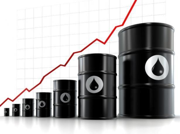 petrol konusunda sasirtici oyuncak